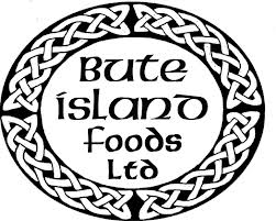Bute Island Foods